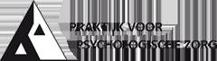 Psychologische Zorg Den Haag Logo